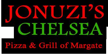 Jonuzi's Chelsea